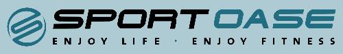 Logo von Sport-Oase Berzdorf Martina Kautz-Luy